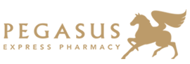 Pegasus Express Pharmacy